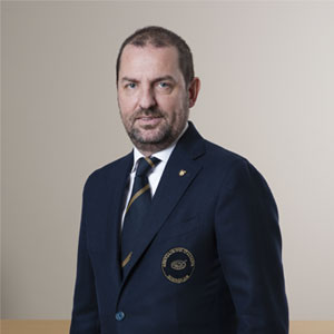 presidente_fabio_gallo