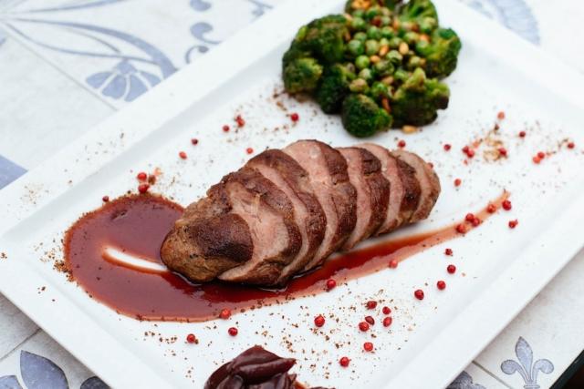 Corso Sommelier lezione 03_07-carne AIS Piemonte